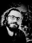 photo of Omer Preminger
